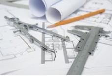 conception de projets architecturaux, planification de construction, Fabienne Guesdon Architecture à Thonon les Bains