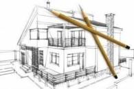 planification de construction, conception de projets architecturaux, Fabienne Guesdon Architecture à Thonon les Bains